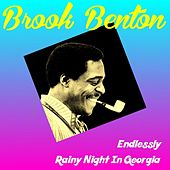 Endlessly by Brook Benton
