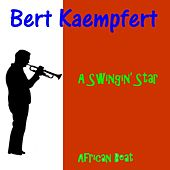 A Swingin' Star by Bert Kaempfert