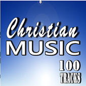 Christian Music (100 Tracks) by Linda Franks Band