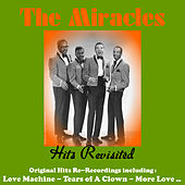 Hits Revisited von The Miracles