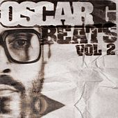 Beats Vol 2 by Oscar G