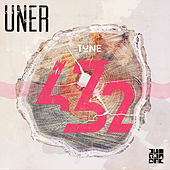 Tune 432 by Uner