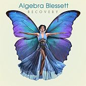 Recovery by Algebra Blessett