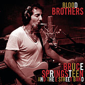 Blood Brothers von Bruce Springsteen
