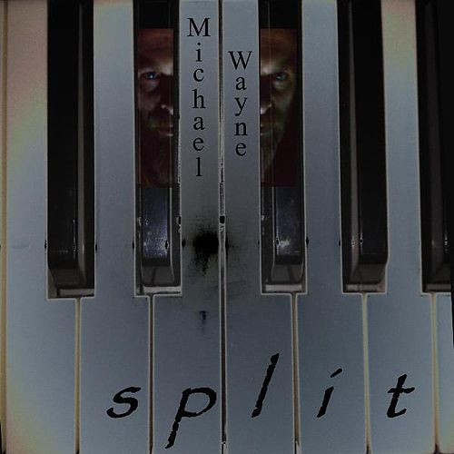 Split by Michael Wayne