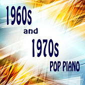 1960s and 1970s Pop Piano by The O'Neill Brothers Group
