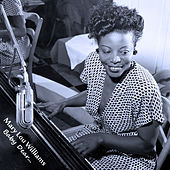 Baby Dear by Mary Lou Williams