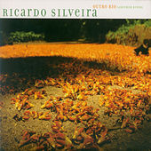 Outro Rio by Ricardo Silveira