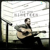 Nineteen - Single by Van Eps
