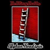 The Blimey Ladder by Afghan Headspin