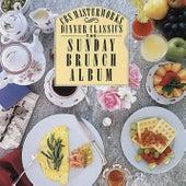 The Sunday Brunch Album von Various Artists