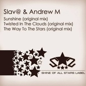 Sunshine by Slava
