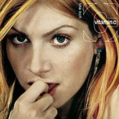 The Itch by Vitamin C