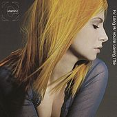 As Long As You're Loving Me by Vitamin C
