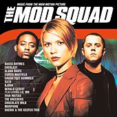 The Mod Squad (Music from the MGM Motion Picture) by Various Artists