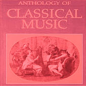 Classical Music Anthology, Vol. 2 by Various Artists
