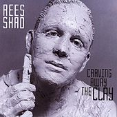 Carving Away the Clay by The Rees Shad Band