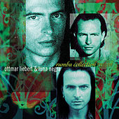 Rumba Collection 1992-1997 by Ottmar Liebert