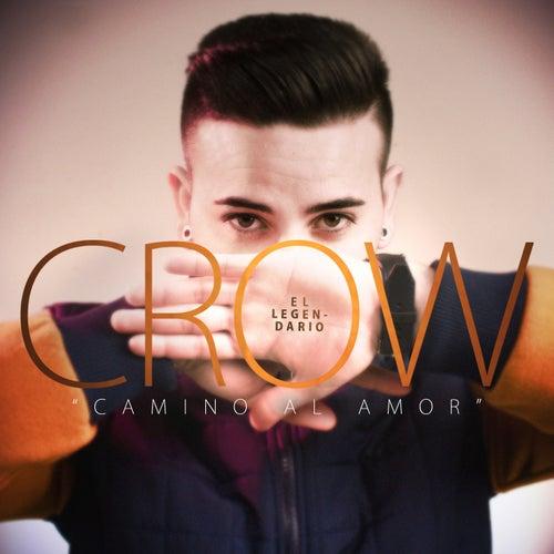 Camino al Amor by Crow (60's)