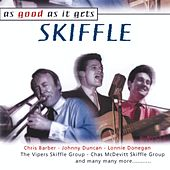 As Good as It Gets: Skiffle by Various Artists