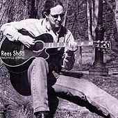 Nashville Spring by The Rees Shad Band