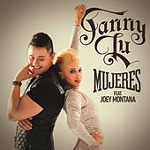 Mujeres by Fanny Lu