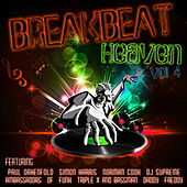 Breakbeat Heaven, Vol. 4 by Various Artists