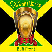 Buff Front by Captain Barkey