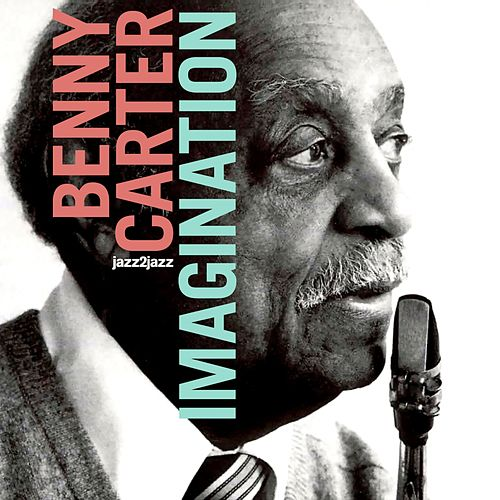Easy Money by Benny Carter