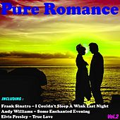Pure Romance, Vol.2 by Various Artists