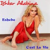 Eshebo by Ishtar Alabina