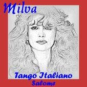 Tango italiano by Milva