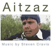 Aitzaz by Steven Cravis