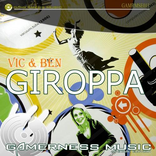Giroppa by V.I.C.
