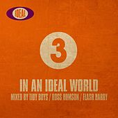 In An Ideal World Vol. 3 - EP by Various Artists