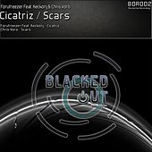 Cicatriz / Scars (feat. Keckonj & Chris Voro) - Single by Various Artists