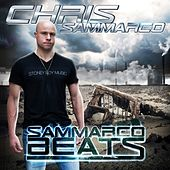 Sammarco Beats Volume 1 - EP by Various Artists