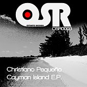 Cayman Island - Single by Christiano Pequeno
