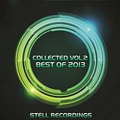 Collected Vol.2. Best Of 2013 - EP by Various Artists