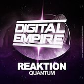 Quantum by The Reaktion