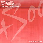 Happy Ending by Tina Charles