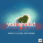 You Should Never Forget by Red Fox