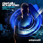 Digitally Enhanced Volume Six (Extended Mixes) - EP by Various Artists