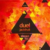 Jackfruit by Duel