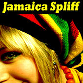 Jamaica Spliff von Various Artists