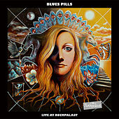 Live at Rockpalast by Blues Pills