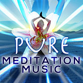 Pure Meditation Music by Namaste