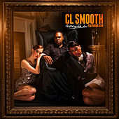 Anything for You by CL Smooth