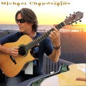 Deux Portraits Musicaux by Michael Chapdelaine