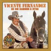De Un Rancho A Otro by Vicente Fernández